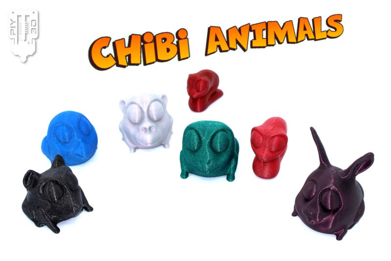 CHIBI_animals