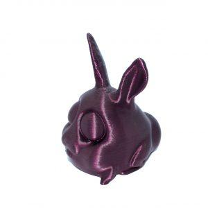 Chibi_rabbit