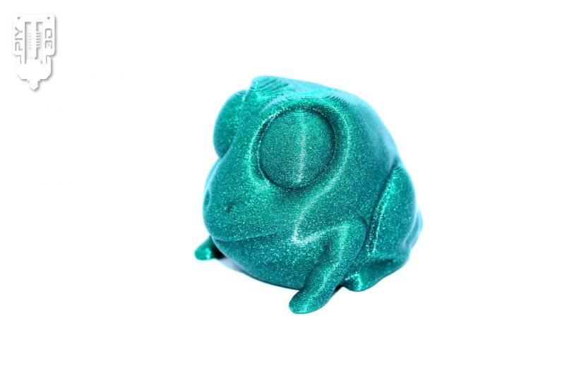 Chibi_frog